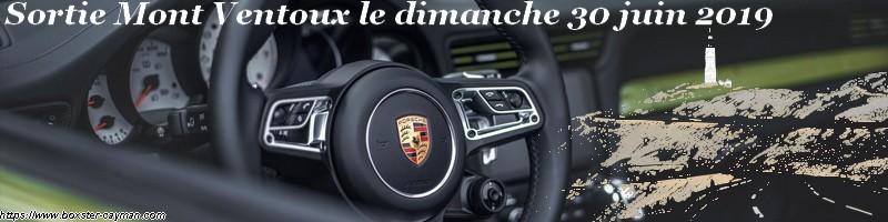 Sortie Mont Ventoux le dimanche 30 juin 2019  Sans_t53