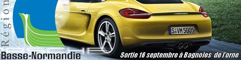 Sortie (ex-basse...) Normandie - Page 6 Sansdd11