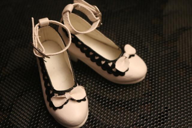 [V]Vetements/chaussures taille SD, MNF et Chibbi Lana NEWS Img_7112