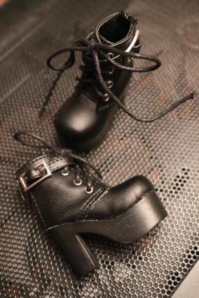 [V]Vetements/chaussures taille SD, MNF et Chibbi Lana NEWS Img_7211