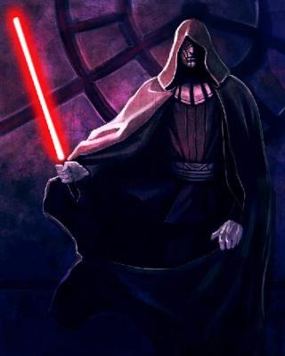 Darth Galaticus Sith_l10
