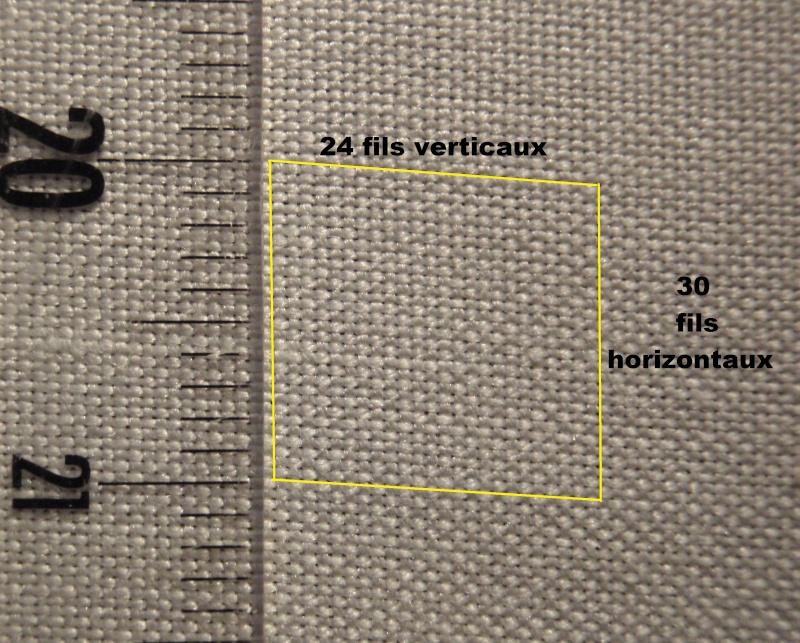 Marine ancienne - Les produits pour la fabrication de modèles à échelles réduites. Carra-13
