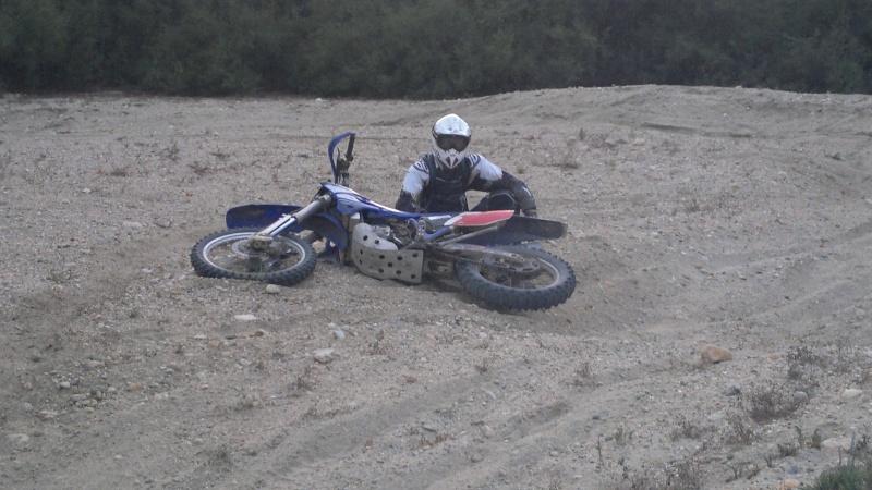"""le """"par-terre moto-photoclub"""" 03092010"""