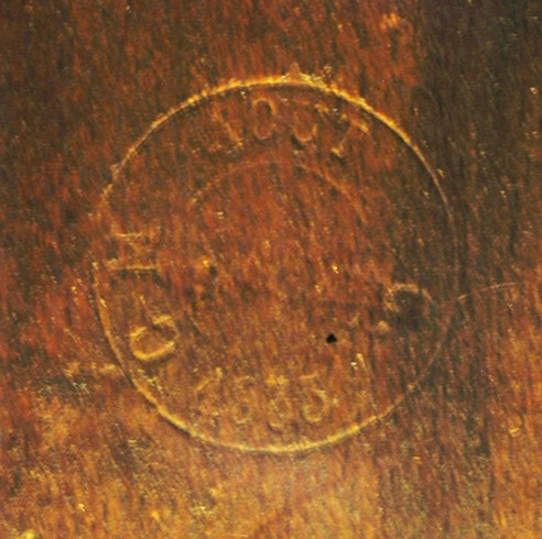 Mousquetons Mle 1892 Img37911