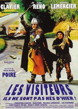 Les Visiteurs 1 et 2 Les-vi11