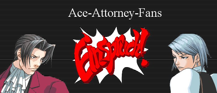 Ace-Attorney