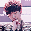 « tell us what's going on;(QUESTIONS&SUGGESTIONS) Junho_11