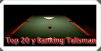 Top 20 y Ranking  TLM