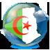 الأخبـــار الجزائريـة