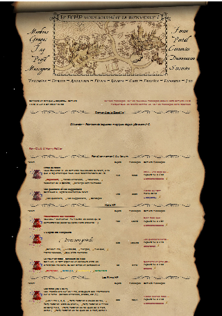 Petit guide du forum à l'usage des débutants Index11