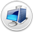 برامج كمبيوتر - برامج نت - برامج 2012