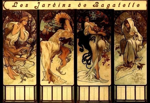 Gamme de Produits de beauté AMARANTHE pour vampires Jardin11
