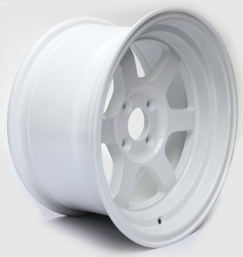 15x8 wheels on a corolla hatch? Rota_g10