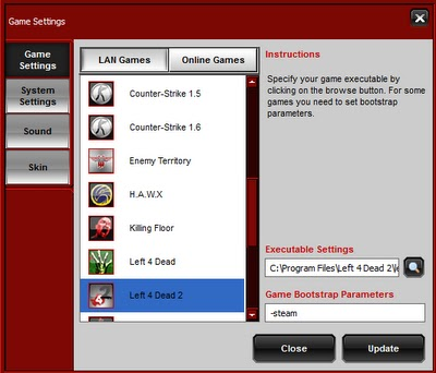 Left 4 Dead 2 Completo (Torrent) Garena10