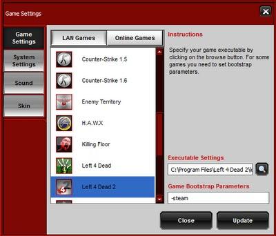 Left 4 Dead 2 completo (v2.0.8.0) Torrent Garena10