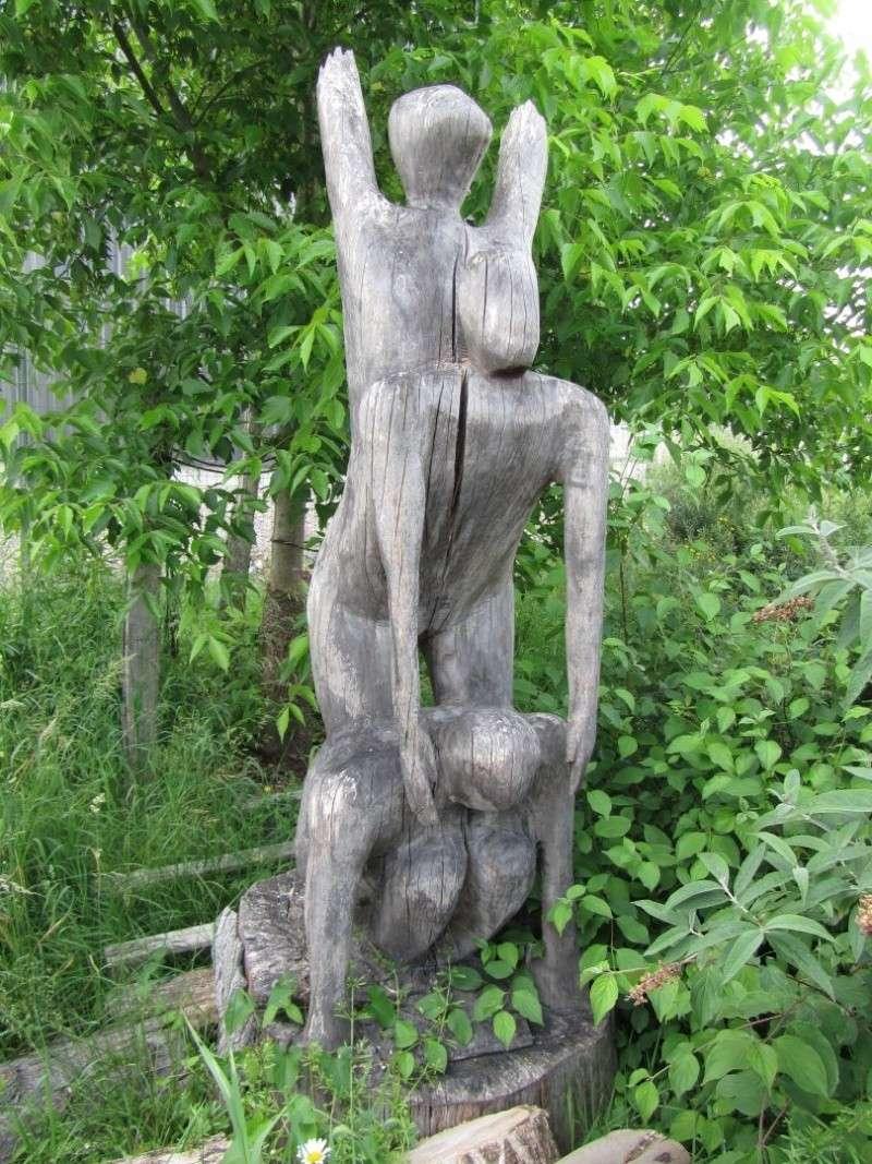 vieillissement du bois Img_0618