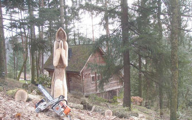 vieillissement du bois Le_moi10