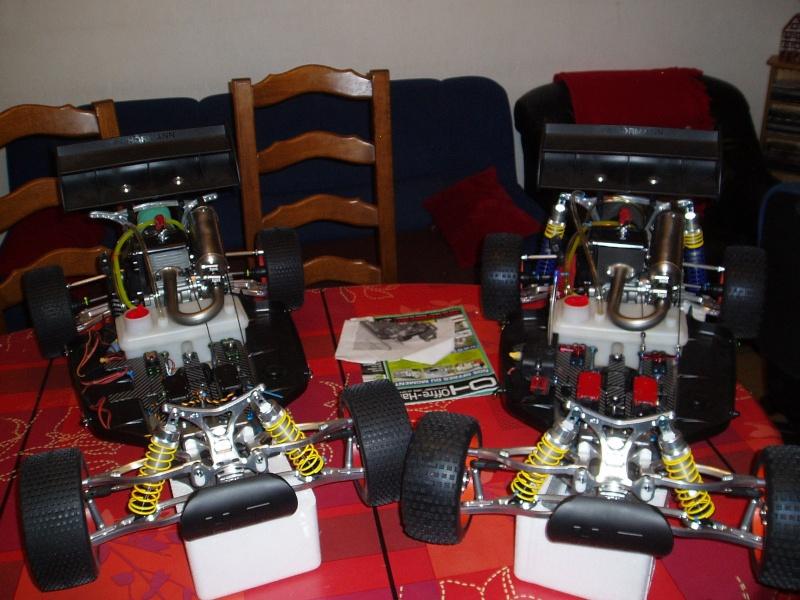 voiture pour 2012 HT3 et MCD P1130010