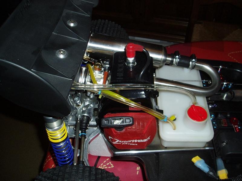 voiture pour 2012 HT3 et MCD P1130011
