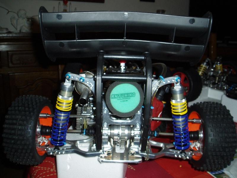voiture pour 2012 HT3 et MCD P1130016