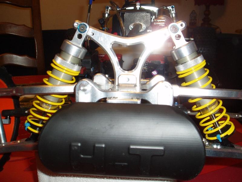 voiture pour 2012 HT3 et MCD P1130018