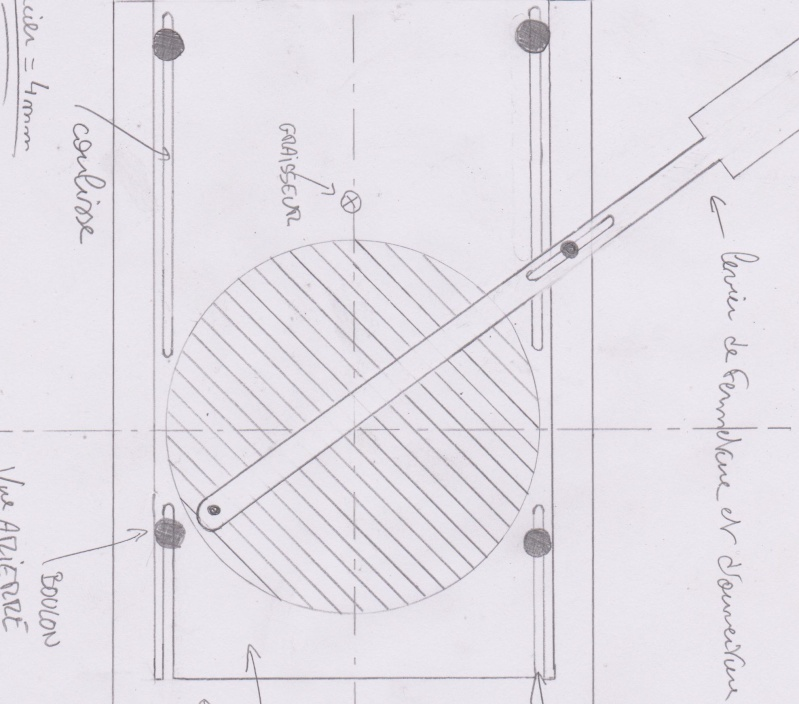 Canon antichar - Page 2 Image_13