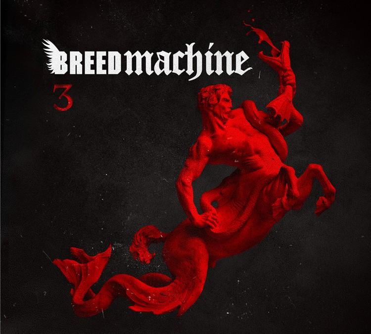 BREED MACHINE Bm_cov10