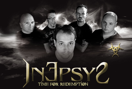 INEPSYS Photo-10