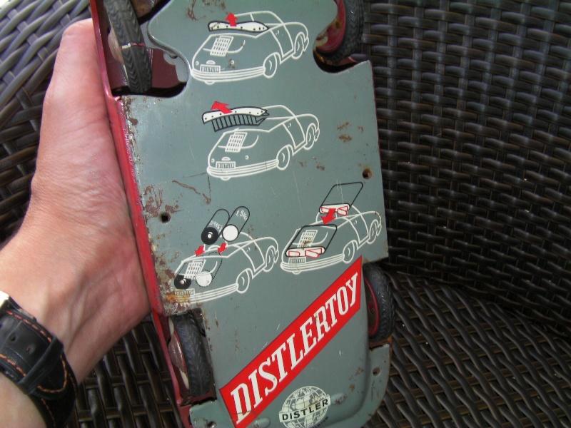 Porsche 356 Distler Sany0117