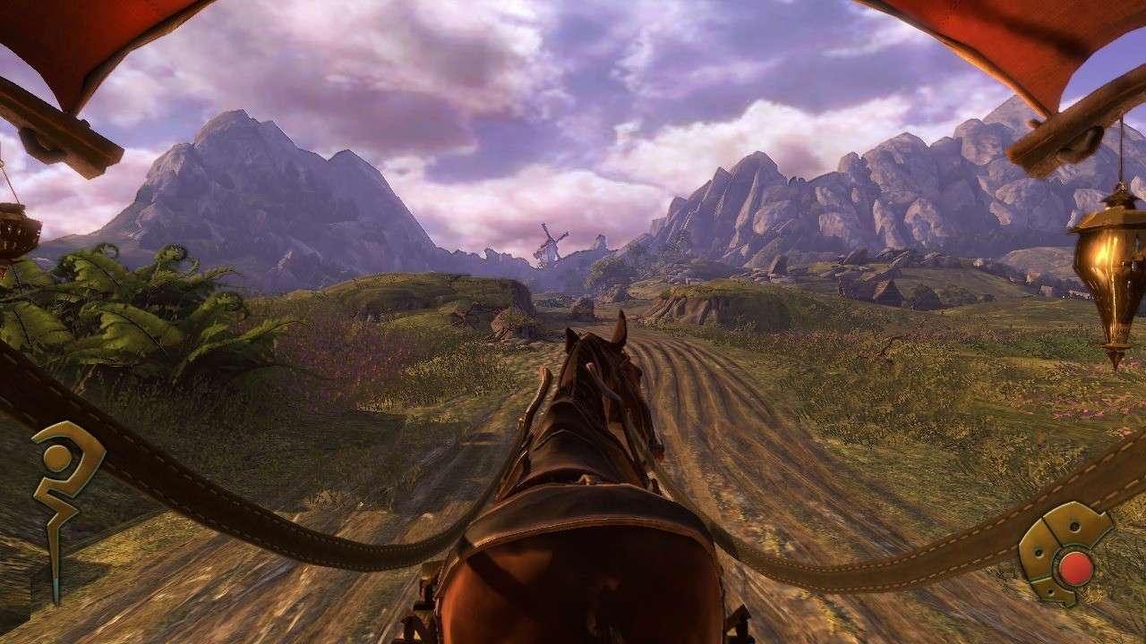 FABLE : THE JOURNEY Fable-10