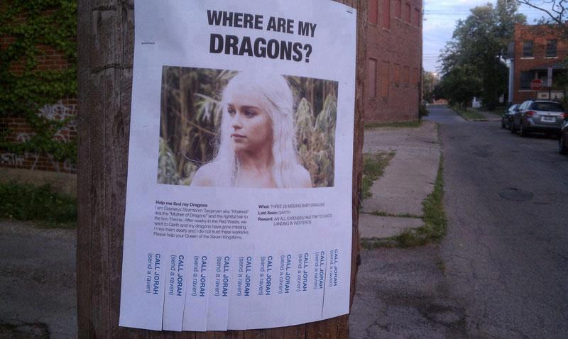GAME OF THRONES Where_10