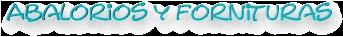 Foro gratis : La costilla de Adán A_y_f10