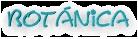 Foro gratis : La costilla de Adán Botani10