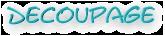 Foro gratis : La costilla de Adán Decoup10