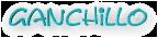 Foro gratis : La costilla de Adán Ganchi10