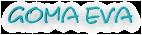 Foro gratis : La costilla de Adán Goma_e10