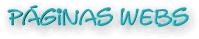 Foro gratis : La costilla de Adán Pagina10