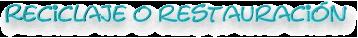 Foro gratis : La costilla de Adán Recicl12