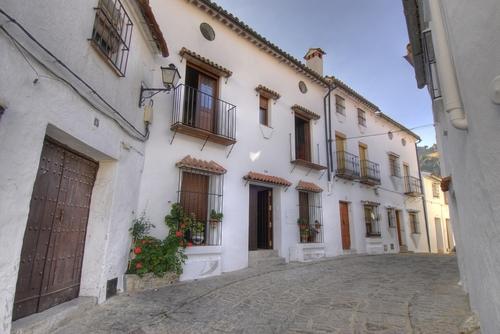 Espagne-Photos & cartes postales-us&coutumes - Page 2 53319510