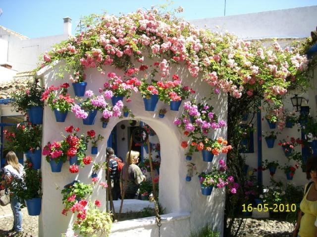 Espagne-Photos & cartes postales-us&coutumes - Page 2 774fb410