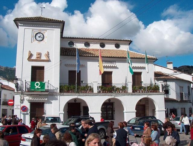 Espagne-Photos & cartes postales-us&coutumes - Page 2 796px-10