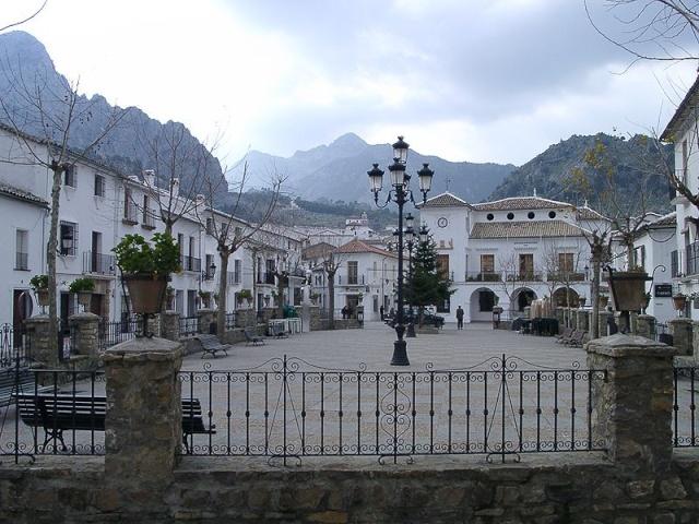 Espagne-Photos & cartes postales-us&coutumes - Page 2 800px-36