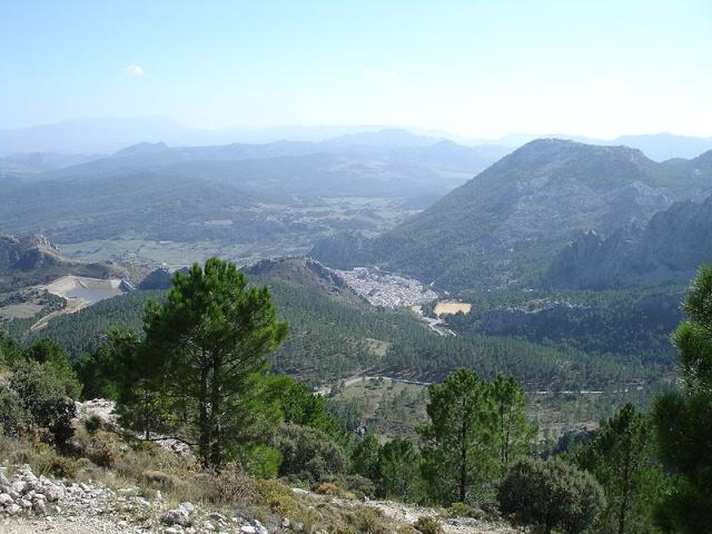 Espagne-Photos & cartes postales-us&coutumes - Page 2 800px-37