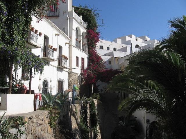 Espagne-Photos & cartes postales-us&coutumes - Page 2 801c0d10