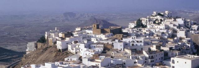 Espagne-Photos & cartes postales-us&coutumes - Page 2 D_moja10
