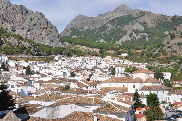 Espagne-Photos & cartes postales-us&coutumes - Page 2 Dsc_0711
