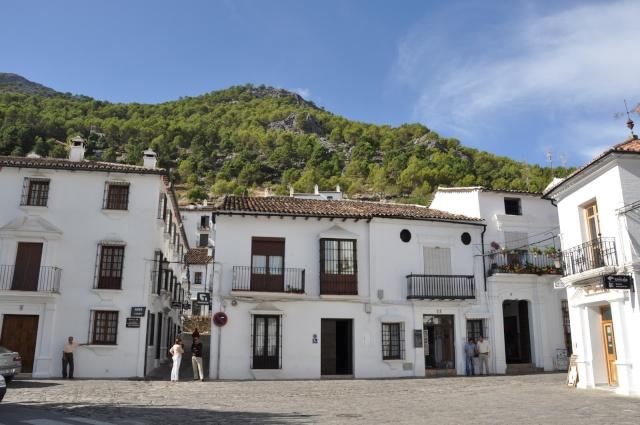 Espagne-Photos & cartes postales-us&coutumes - Page 2 Dsc_0714