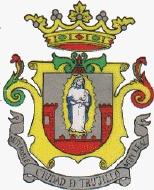 LA REGION D'EXTREMADURE Escudo10