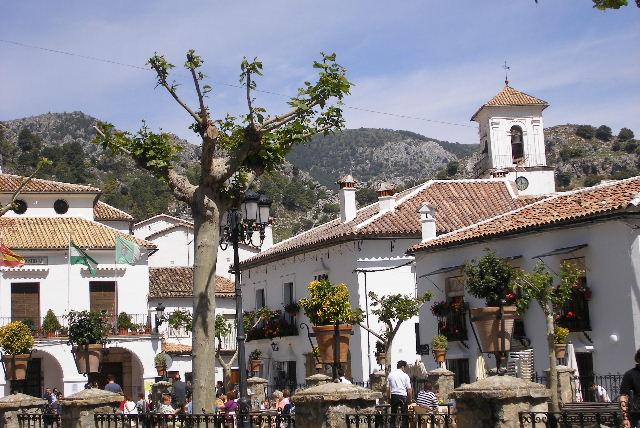 Espagne-Photos & cartes postales-us&coutumes - Page 2 Grazal10