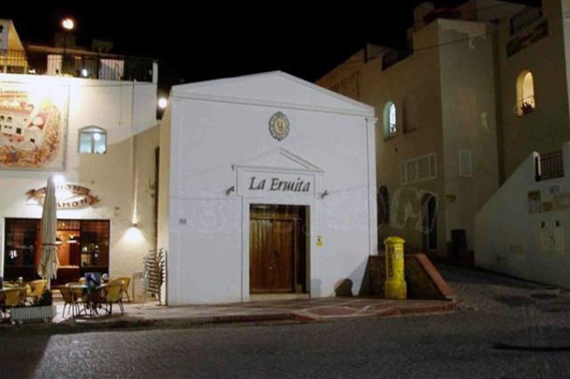 Espagne-Photos & cartes postales-us&coutumes - Page 2 L_ermi10